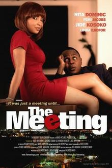 the_meeting_2013_film