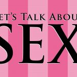 Why We Need The Sex Conversation In Kenya