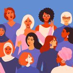 The Origin of Women's History Month And Its Significance To Women Empowerment